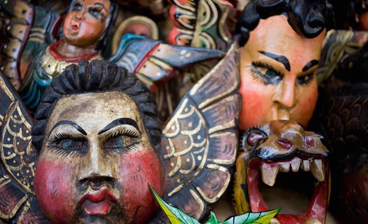 740_Taxco_de_Alarcon_Mexico.jpg