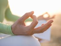 Julie Einsenberg habla sobre los diferentes estilos de yoga.
