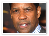 Denzel Washingtond