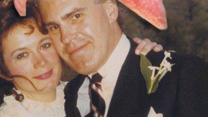 La historia de Carol Ross Joynt y su problema con el Servicio de Impuestos (IRS) debido a la mala gestión financiera de su marido