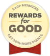 Rewards4Good