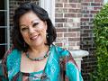 Cuidado a Largo Plazo para la Mujer Boomer - MaryAnn