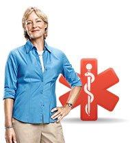 Cuidado a Largo Plazo para la Mujer Boomer - Tome el control de su futuro - Su Salud