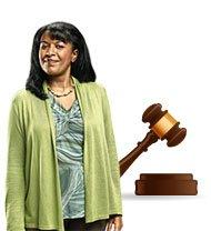 Cuidado a largo plazo para la Mujer Boomer - Tome el control de su futuro con sus asuntos legales