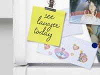 Los documentos legales que usted debe tener