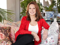 Marlo Thomas on