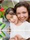 GrandFacts Hojas informativas por estado para abuelos y otros parientes que crían niños