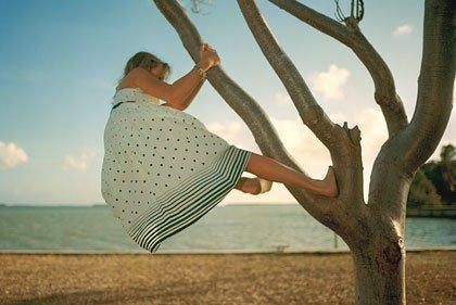 Errores de las vacaciones y consejos para los viajes