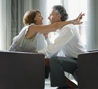 Proteja su matrimonio