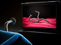 5 Ways Porn Can Hurt Men's Sex Life