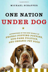 One Nation Under Dog