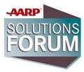 solutions-forum.jpg