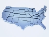 State Resources: AARP Research