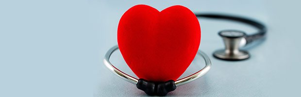 Health and Healthcare: AARP Research