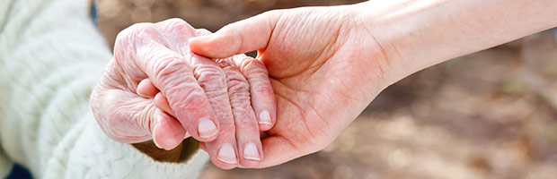 Caregiving: AARP Research