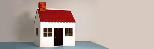 Livable Communities: AARP Research