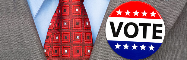 Politics and Government: AARP Research
