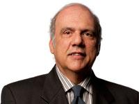 Carlos Figueiredo, AARP