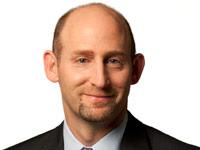 Gary Koenig, AARP
