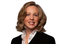 Jana Lynott, AARP