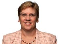 Kathleen Ujvari, AARP