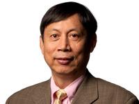 Ke Bin Wu, AARP