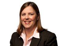 Lori Trawinski, AARP