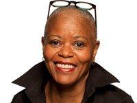 Lynda Flowers, AARP