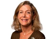 Lynn Friss-Feinberg, AARP