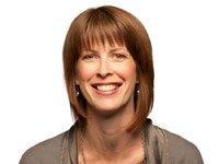 Meredith Hunter, AARP