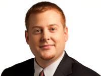 Michael Pheulpin, AARP