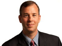 Neal Walters, AARP
