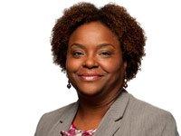 Rita Choula, AARP