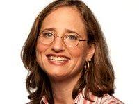 Wendy Fox-Grage, AARP