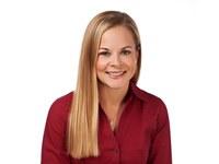 Meredith MacMillan, AARP