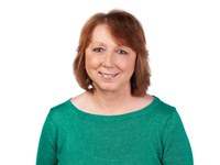 Barbara Goodwin, AARP