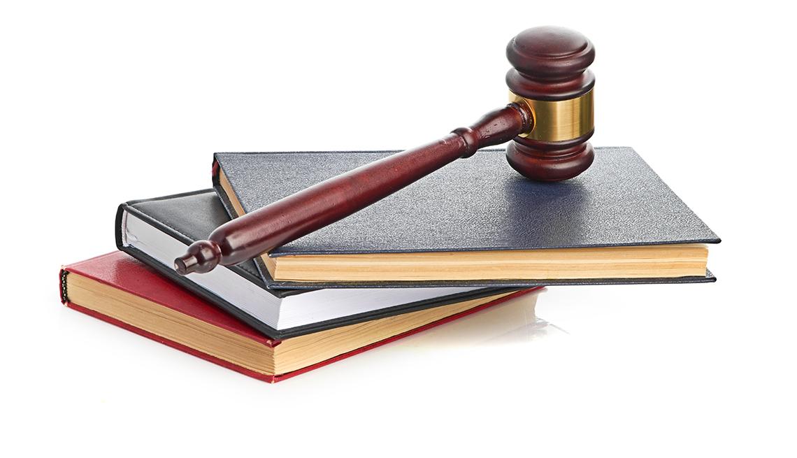 1140-state-retirement-plan-design-legislation