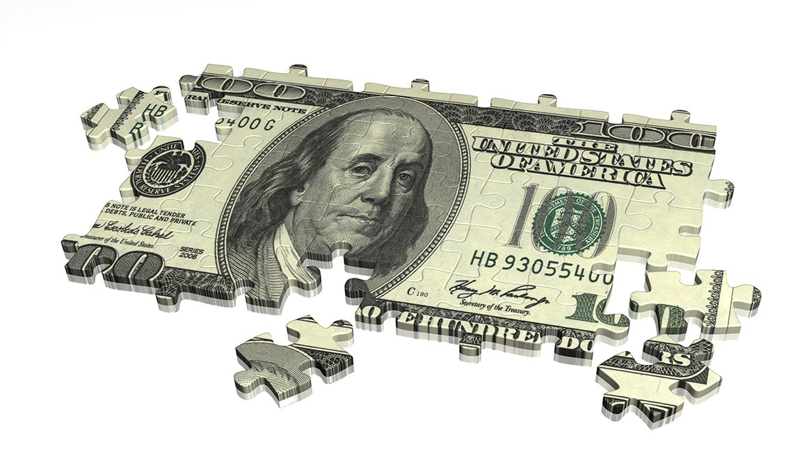 1140-state-retirement-savings-gap