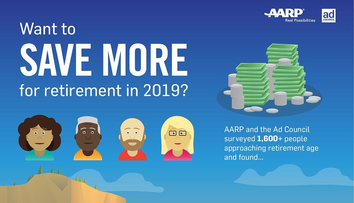 AARP_Infographic