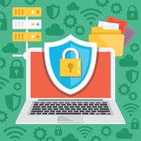 2016-cyber-security200.jpg