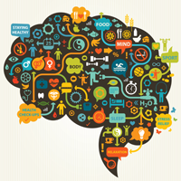 Brain health is a very important issue to Hispanic/Latino 40+ adults.