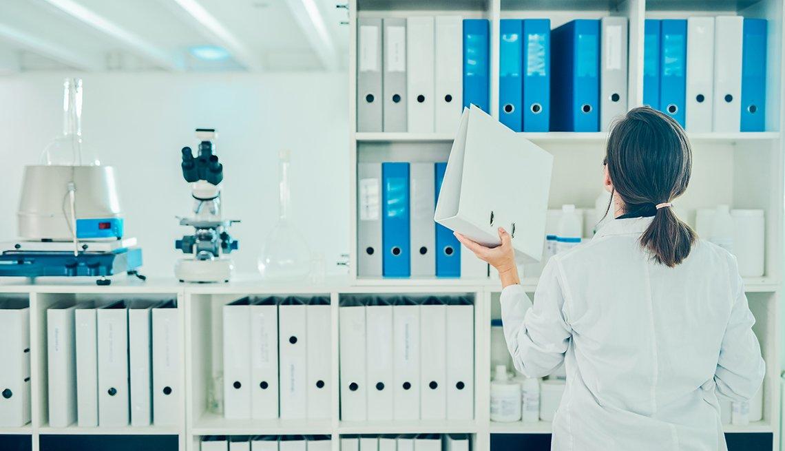 Big Health Data