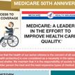 medicare_infographics_V2