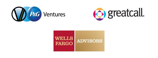 Hacking Longevity sponsor logos