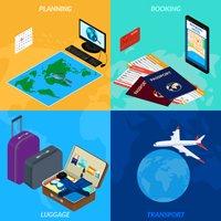 2017-travel-trends-200.jpg