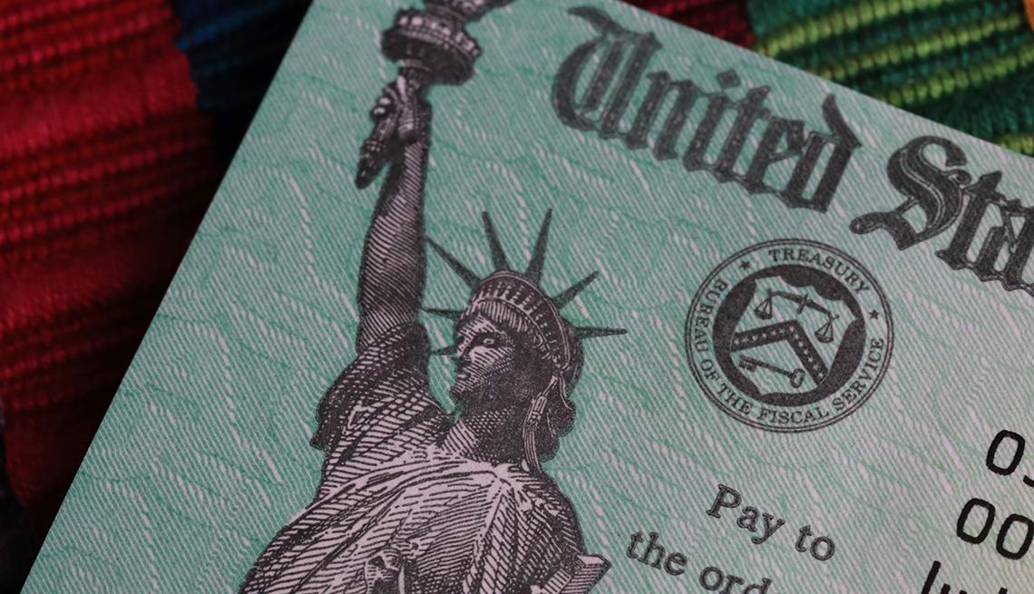 item 2 of Gallery image - Parte de un bono del tesoro de los Estados Unidos