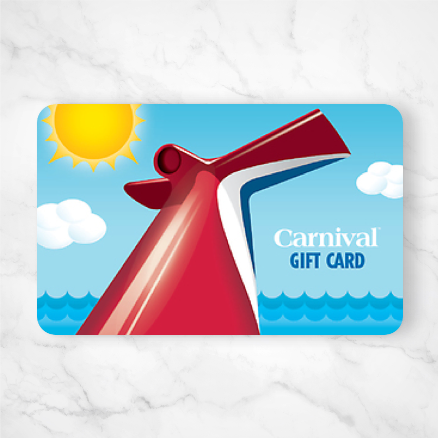 50014-carnival-gift-card-500.imgcache.rev.web.1100.1100.png