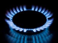 Gas natural para cocinar