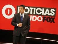 MundoFox, un nuevo canal de televisión establecido para apuntar a los latinos en los EE.UU.