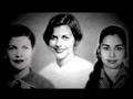 Video de las hermanas Mirabal - 50 años después